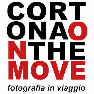 Cortona On The Move